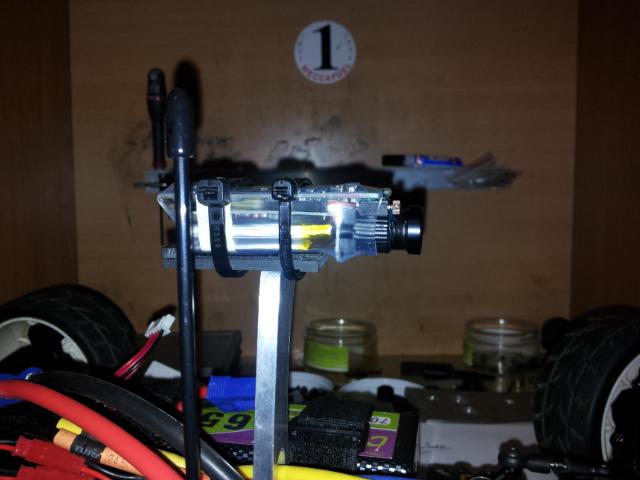Projet caméra embarquée 2013-01-20%2021.36.49