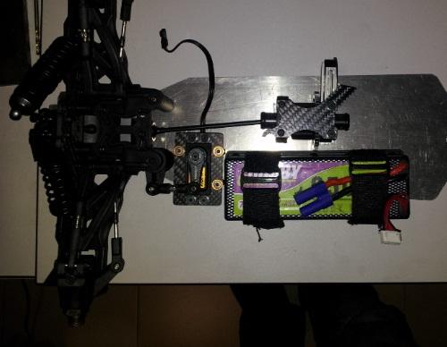 STR8e Modifié Spawn - Page 2 2013-01-12%2015.37.31